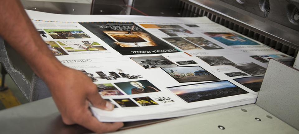 Mediengestalter m/w/d für Digital- und Printmedien München,München