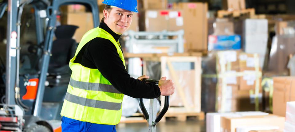 Mitarbeiter m/w/d zum Befüllen von Getränkeautomaten,München
