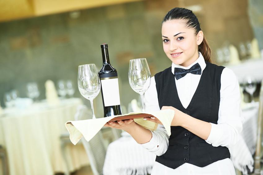 Hotelfachmann m/w/d für Rezeption in Zeitarbeit
